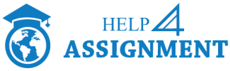 Help4Assignment