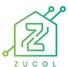 Zucol Services